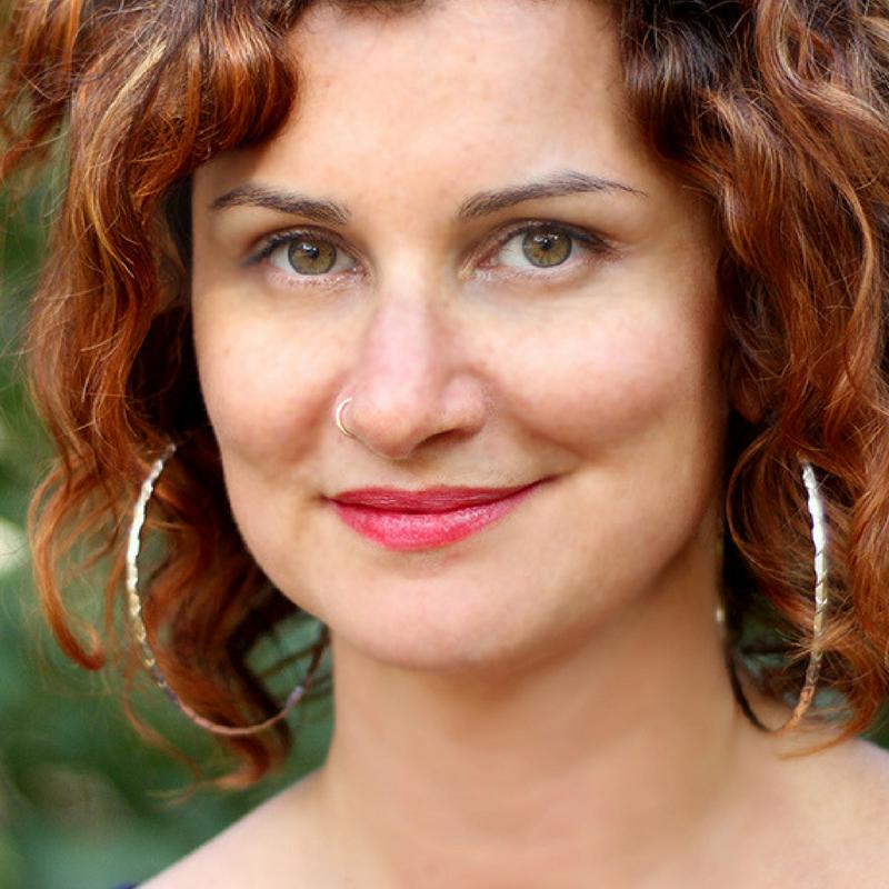 Alexis Cohen