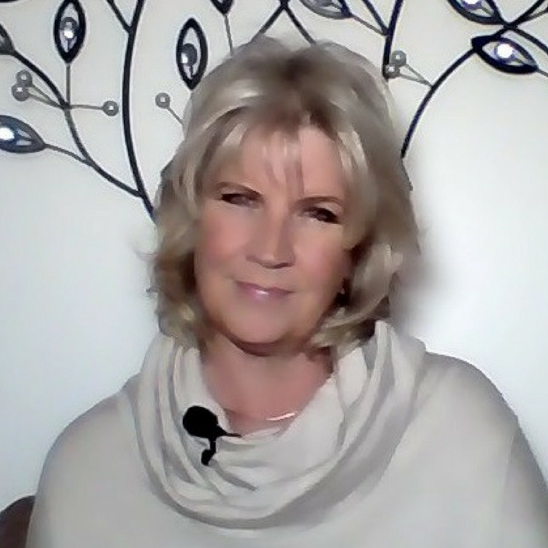 Jean Wiley