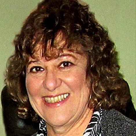 Zora Natanblut